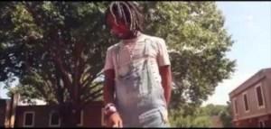 Video: Skooly - Da Leak